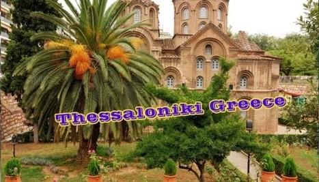 thessalonikigreece's soup | kensiyt | Scoop.it