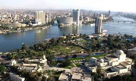 Egypt Tour Packages, Egypt Travel Packages, Egypt Packages, Package Holidays Egypt | Egypt Holidays | Scoop.it