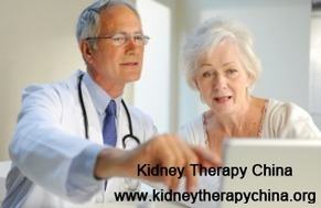 How To Avoid IgA Nephropathy Attack | kidney healthy | Scoop.it