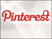 Pinterest Tests the Ad Waters With New Promoted Pins | News You Can Use - NO PINKSLIME | Scoop.it