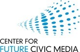 What's New at the MIT Center for Future Civic Media? | MIT World | An Eye on New Media | Scoop.it