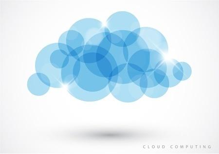 Le shadow cloud ou la preuve par l'usage   Gouvernance   Scoop.it