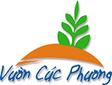 Sữa ONEsource bổ sung dinh dưỡng cho bệnh nhân ung thư     Nam Lim Xanh Tu Nhien   Scoop.it