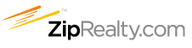 REAL ESTATE AGENTS NEEDED TO WORK WITH BUYERS Job in Austin, Texas US | Real Estate & Mortgage | Scoop.it