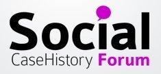 Social CaseHistory Forum III^ Edizione, Milano 15/11/12 | Mind the Social - Business Gap | Scoop.it