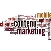Tendance 2013 : le marketing de contenu, priorité des marketeurs | marketing et plaisir | Scoop.it