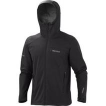 Check Price Marmot Montreal Down Coat for Women Dark Steel Medium offer | Soso iStyle | Scoop.it