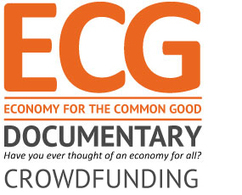 Crowdfunding web | Economy for the common good Film | Economy for the Common Good | Scoop.it
