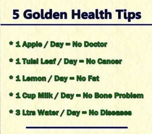 5 Tips To Improve Kidney Function Naturally And Stay Healthy | The Best Health And Fitness Solutions | Top Health And Fitness Solutions | Scoop.it