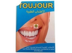 Toujours Bain Bouche - Maher Shop | Maher Shop | Scoop.it