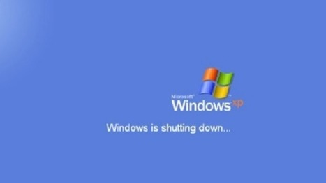Revealed: Australian government pays $14.4M to keep outdated Windows operating systems secure | Daily News Reads | Scoop.it