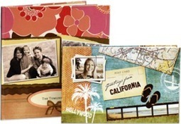 Online Scrapbooking: Free Tips & Tricks   Scrapblog   How to capture your audience's attention   Scoop.it