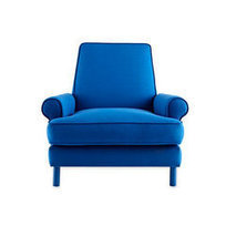 Currently Coveting: The New Conran Collection For JCP | Screened Porches Atlanta | Scoop.it