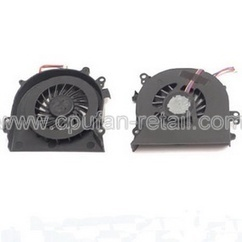 Discount Genuine and New Sony Vaio Vgn-nw100 Laptop CPU Cooling Fan Retail Store | laptop cpu cooling fan | Scoop.it