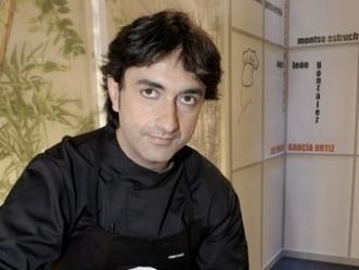 Malaga chef gets his Michelin star back | Facultad deTurismo Grupo A3 | Scoop.it