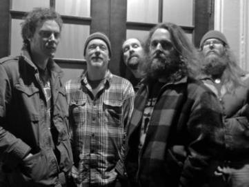 Built to Spill Announces Fall U.S. Tour | Alternative Rock | Scoop.it