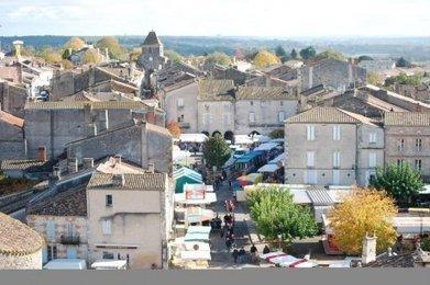La cité passe au vert - Sud Ouest | Actu Réseau MOPA | Scoop.it