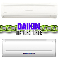 Why Most Homeowners In Perth Choose A Daikin Air Conditioner These Days | Boosting Your Business' Profits And Health | Scoop.it