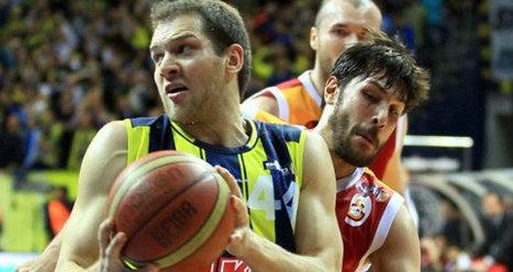 Bogdanovic es el anotador que quiere fichar el Barça: intenta que no se vaya a los Nets de la NBA | EuroCanastas Sillonbol | Scoop.it