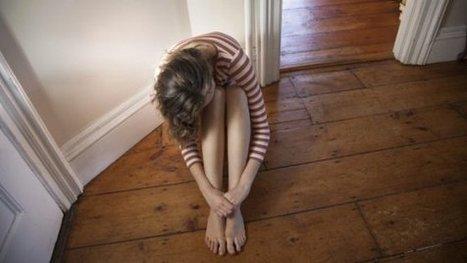Depressione: temuta da un italiano su tre,  è la malattia che spaventa di più dopo il cancro | Disturbi dell'Umore, Distimia e Depressione a Milano | Scoop.it