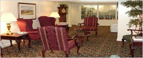 Commercial Carpet   Commercial Carpets and Carpeted Flooring   Competitive Commercial Carpet   Scoop.it