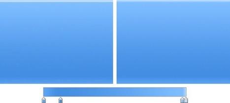 Workflow für App-Designer | Webstandards | Scoop.it