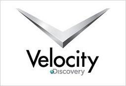 "Eurosport debutta in tv negli Stati Uniti all'interno di Velocity - Digital-Sat Magazine | ""Eurosport on Velocity"" Agreement between Eurosport and Discovery Communications | Scoop.it"