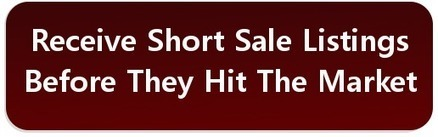 Short Sales in San Diego | Carlsbad Homes For Sale | Scoop.it