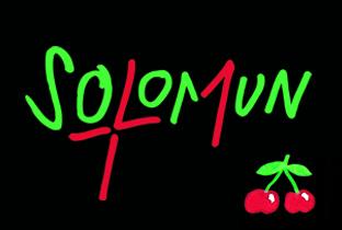 Solomun succèdera à Luciano au Pacha Ibiza chaque dimanche soir... | DJs, Clubs & Electronic Music | Scoop.it