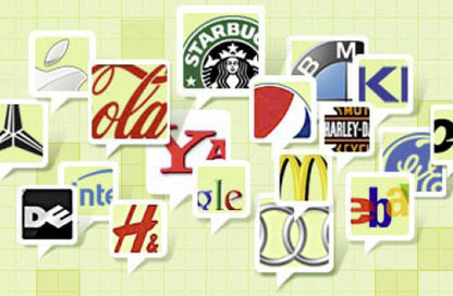 How Branding Works In The Social Media Age - | The Power of Social Media | Scoop.it