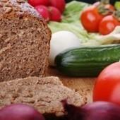 Ravinto ja syöpä – tämä ainakin tiedetään - Potilaan Lääkärilehti | terveystieto 1 | Scoop.it