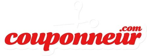 venez visiter le site couponneur et ne manquer pas l'occasion pour découvrir toutes les offres de Orcanta | codes promos et avis | Scoop.it