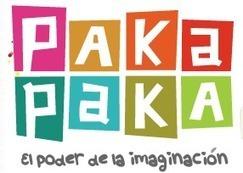 Spanish Tongue Twisters from Pakapaka | Slip N Slide Spanish | Scoop.it