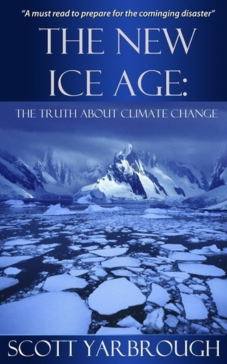A Noted Physicist Speaks Out | The New Ice Age | True Inventions, Environment, Suppressed Technologies and improvements. | Scoop.it