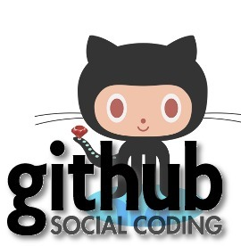 kliment/Sprinter - GitHub | REPRAP | Scoop.it