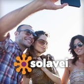 You've been invited to check out Solavei | jimmygibbs links | Scoop.it