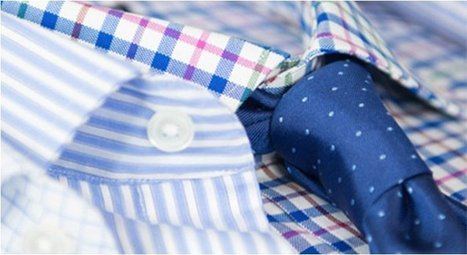 Fit shirt is fashion | shirts | Scoop.it