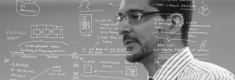 7 Questions to Assess Your Business Model Design - Alexander Osterwalder - In: Business Model Alchemist | Designing design thinking driven operations | Scoop.it