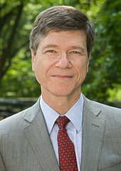 Yale Environment 360: Five Questions for Jeffrey Sachs On Decarbonizing the Economy | Sustainable Futures | Scoop.it