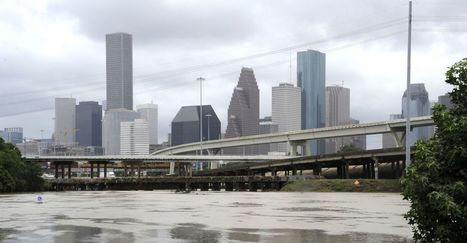 What If Houston Fell in Love With Planning | Texas Lots and Land | Scoop.it