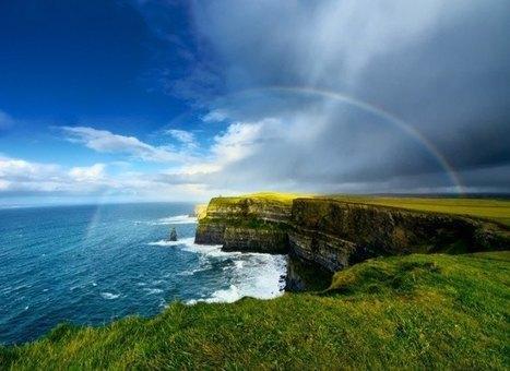 Start-up map of Ireland goes online | Economie de l'innovation | Scoop.it