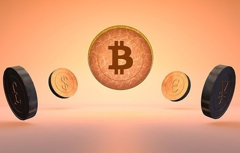 Have a Bitcoin Business Idea? This Is What You Need to Do. | Network Marketing Training | Scoop.it