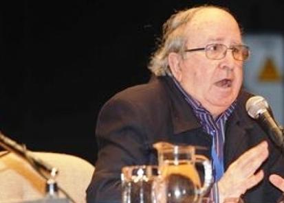 Martín Barbero: Internet no es un medio más, es otra cultura | OCLACC | Educar con las nuevas tecnologías | Scoop.it