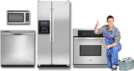 Tucson Refrigerator Repai | Tucson Refrigerator Repair | Scoop.it