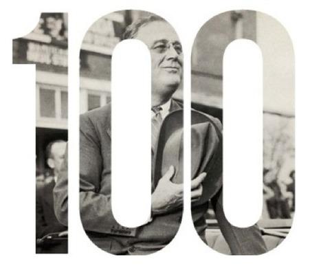 The First 100 Days of an Employment Branding Program | Employment Branding | Scoop.it