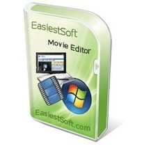 EasiestSoft Movie Editor for Windows 50% Coupon Code -  Promotion Code | Best Software Promo Codes | Scoop.it
