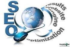 Search Engine Optimization Delhi- Search Engine Optimization in India | saudagar | Scoop.it