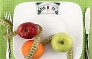 Fruits, légumes et céréales : des aliments de plus en plus « vides »?   L'hebdo du DD   Scoop.it