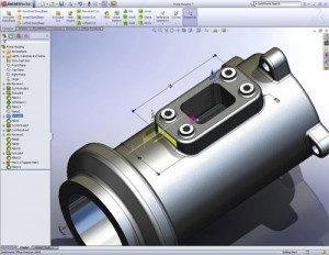 free cad tools for solidworks | Teaching SolidWorks | Scoop.it