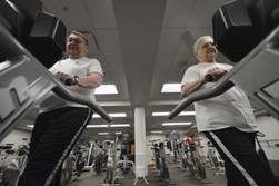Exercising body and brain boosts memory and thinking in older people, study . | Thinking Clearly and Analytically | Scoop.it